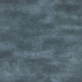 KREA BLUE