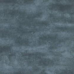 KREA BLUEE