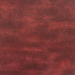 KREA RED