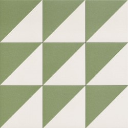 Mainzu_optym_fired_fired middle green_20x20