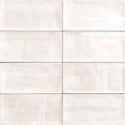 AQUAREL WHITE
