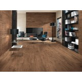 ETIC NOCE HICKORY
