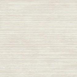 RAW 3D SCRATCH WHITE