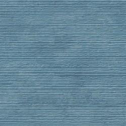 RAW 3D SCRATCH BLUE