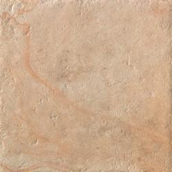 AtlasConcorde_Sunrock_Bourgogne_Sand_60x60_Textured_ABLL