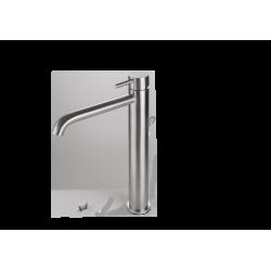 TIBER STEEL V17020