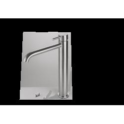 TIBER STEEL V17021