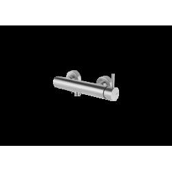 TIBER STEEL V17190