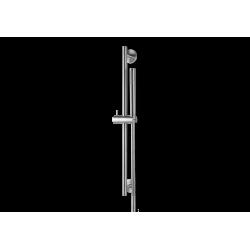 TIBER STEEL ASTA  V17101