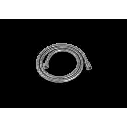 TIBER STEEL FLESSIBILE P000147