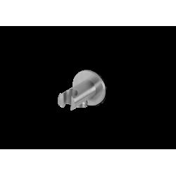 TIBER STEEL WATER TAP V17173