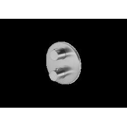 WELLNESS STEEL V08115