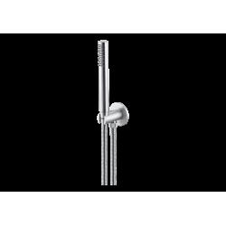 WELLNESS STEEL PRESA ACQUA V08132