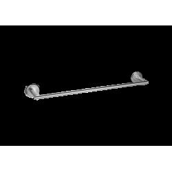 TIBER STEEL PORTA SALVIETTE V17311