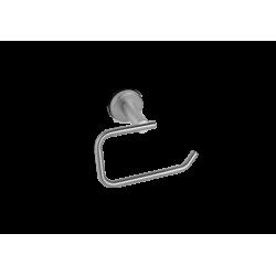 TIBER STEEL PORTA ROTOLO V17350