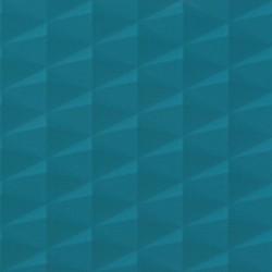 ARKSHADE 3D STARS BLUE