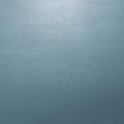 MEK BLUE