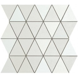 MEK LIGHT MOSAICO DIAMOND WALL