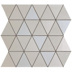 MEK MEDIUM MOSAICO DIAMOND WALL