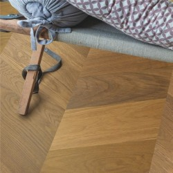 QUICK-STEP TRADITIONAL OAK OILED