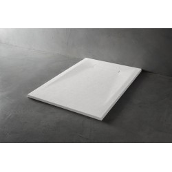 JUTA - SHOWER TRAY