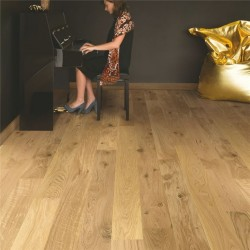 COMPACT ROVERE NATURALE OPACO