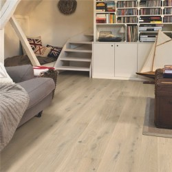 COMPACT ROVERE BIANCO DELL'HIMALAYA EXTRA OPACO