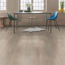 PALAZZO FROSTED OAK OILED