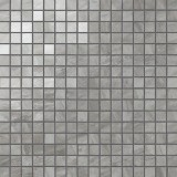 AtlasConcorde_MarvelStone_BardiglioGrey_Mosaico_30x30_AS3S