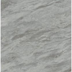 Atlas Concorde Marvel Stone Bardiglio Grey