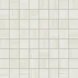 AtlasConcorde_MarvelStone_BiancoDolomite_Mosaico_30x30_AS3V