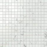 AtlasConcorde_MarvelStone_CarraraPure_Mosaico_30x30_AS3T