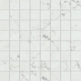AtlasConcorde_MarvelStone_CarraraPure_Mosaico_30x30_AS3Y