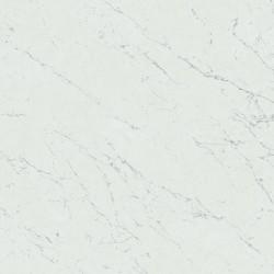 Atlas Concorde Marvel Stone Carrara Pure