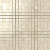 AtlasConcorde_MarvelStone_CreamPrestige_Mosaico_30x30_AS3Q