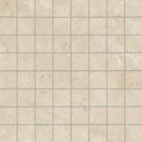 AtlasConcorde_MarvelStone_CreamPrestige_Mosaico_30x30_AS3W