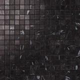 AtlasConcorde_MarvelStone_NeroMarquina_Mosaico_30x30_AS3U