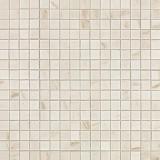 AtlasConcorde_MarvelPro_CremoDelicato_Mosaico_30x30_ADQE
