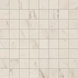 AtlasConcorde_MarvelPro_CremoDelicato_Mosaico_30x30_ADQK