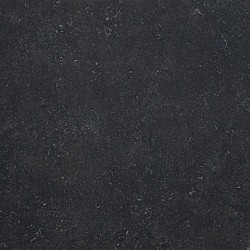 AtlasConcorde_Seastone_Black_60x60_Matte_8S21