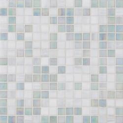 02800008-madreperla-bianco-mix