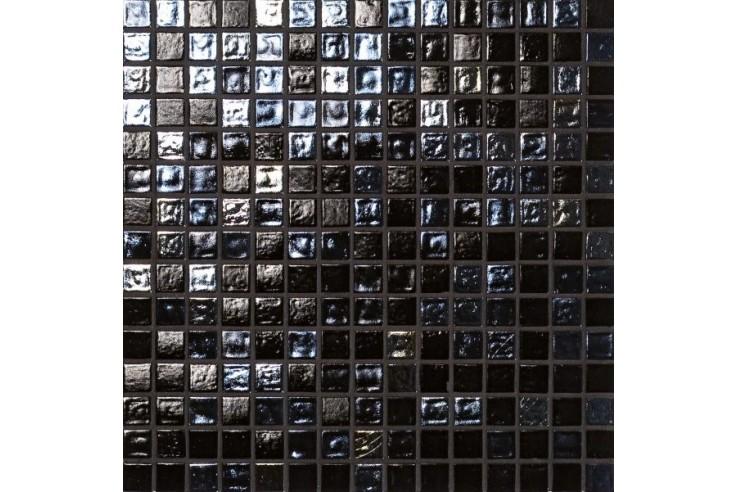 02800007-madreperla-nero-mix-600x601