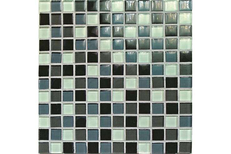 03300017-classic-glossy-mix
