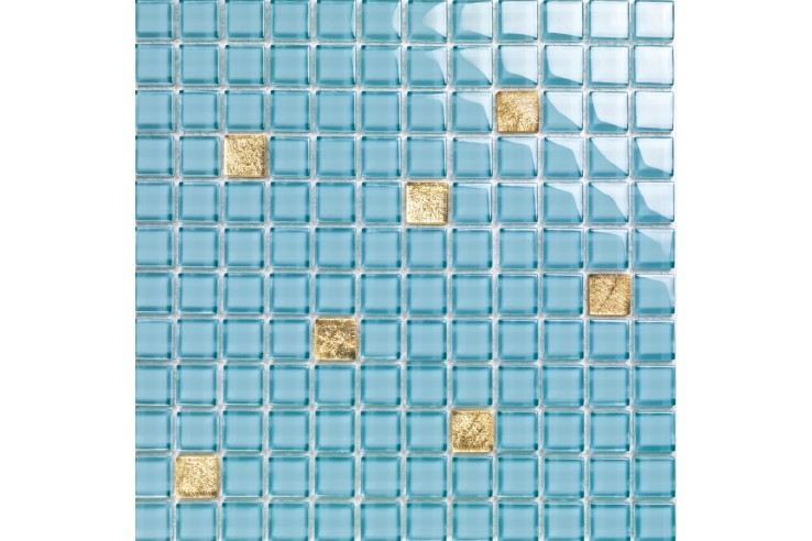 02900013-i-metalli-preziosi-palladio-mix-oro