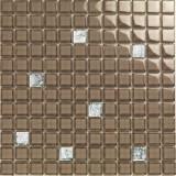 02900016-i-metalli-preziosi-platino-mix-argento