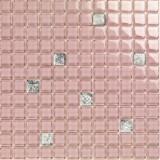 02900020-i-metalli-preziosi-rame-mix-argento