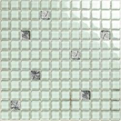02900010-i-metalli-preziosi-stagno-mix-argento-600x600