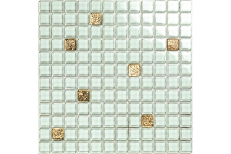 02900009-i-metalli-preziosi-stagno-mix-oro