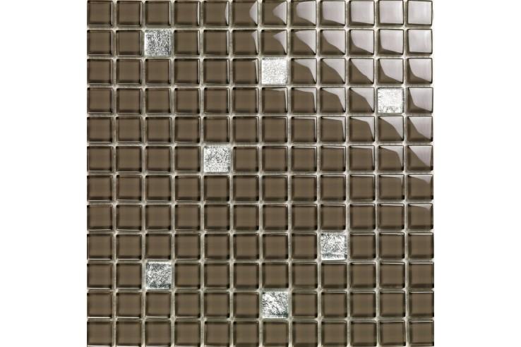 02900018-i-metalli-preziosi-titanio-mix-argento
