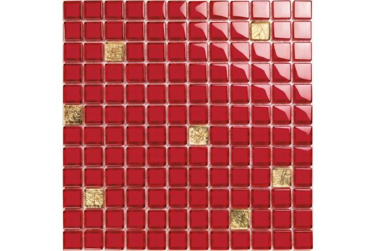 02900021-i-metalli-preziosi-bronzo-mix-oro